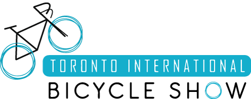 Toronto Bicycle Show Logo