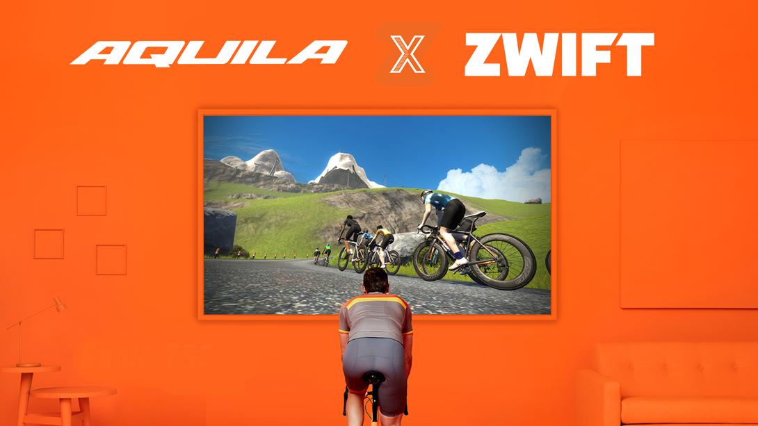 Aquila_Zwift