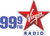 http://www.iheartradio.ca/virginradio/toronto