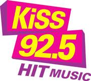 http://www.kiss925.com